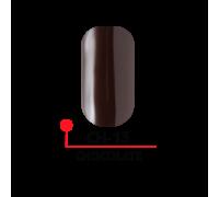 """Гель-лак """"CHOCOLATE"""" №13, 5 мл"""