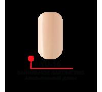 Гель-лак Ванильное лакомство №16, Апельсиновый джем , 5 мл