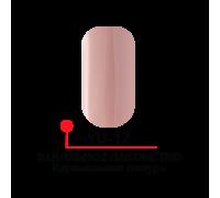 Гель-лак Ванильное лакомство №17, Карамельная глазурь , 5 мл