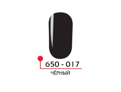 Однофазное био покрытие Фламенко - черный