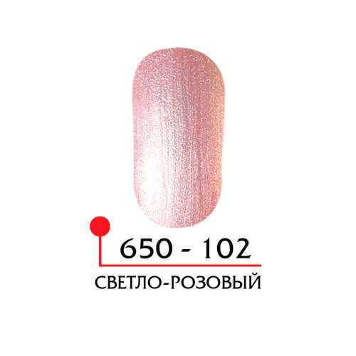 Био покрытие - светло розовый