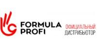 Блог магазина Формула Профи