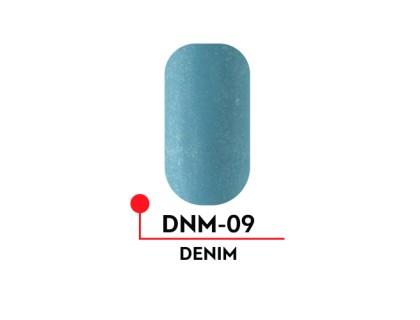 Гель-лак DENIM №09 (5 мл)