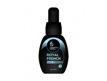 Био-Топ Formula Profi Royal French (30 мл)