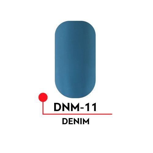 Гель-лак DENIM №11 (5 мл)