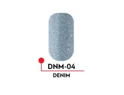 Гель-лак DENIM №04 (5 мл)