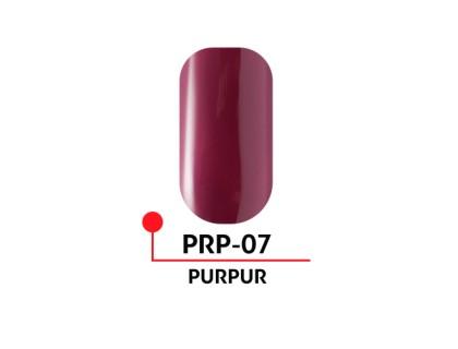 Гель-лак PURPUR №07 (5ml)