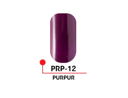 Гель-лак PURPUR №12 (5ml)