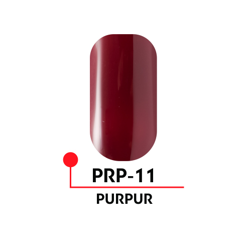 Гель-лак PURPUR №11 (5ml)