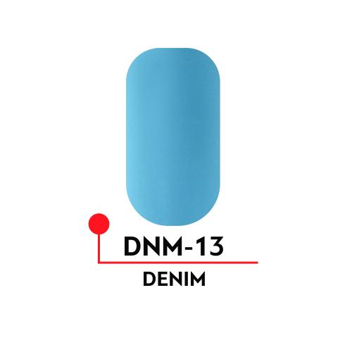 Гель-лак DENIM №13 (5 мл)