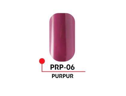 Гель-лак PURPUR №06 (5ml)