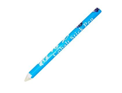 Восковой карандаш для дизайна