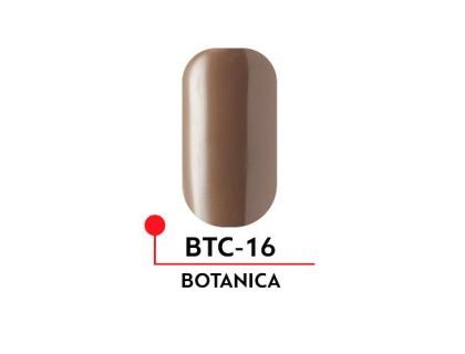 Гель-лак Formula Profi BOTANICA №16 (5 мл)