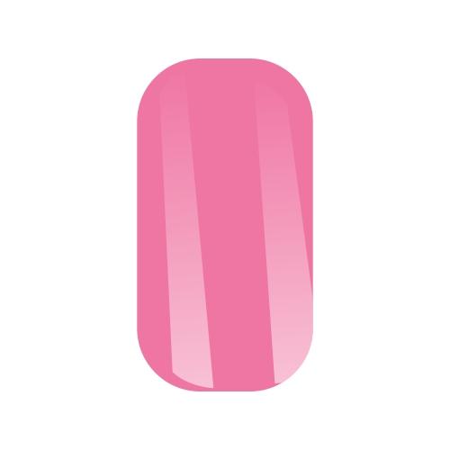 Гель-лак uv/led №05, цвет фантастический рассвет 6 мл.