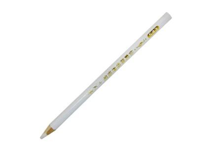 Восковой карандаш для дизайна в дереве