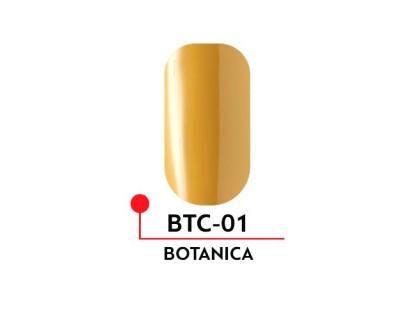 Гель-лак Formula Profi BOTANICA №01 (5 мл)