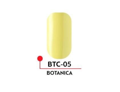 Гель-лак Formula Profi BOTANICA №05 (5 мл)