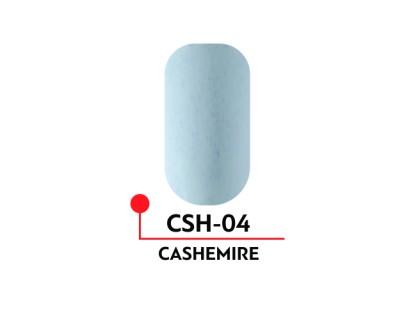 Гель-лак CASHEMIRE №04 (5 мл)