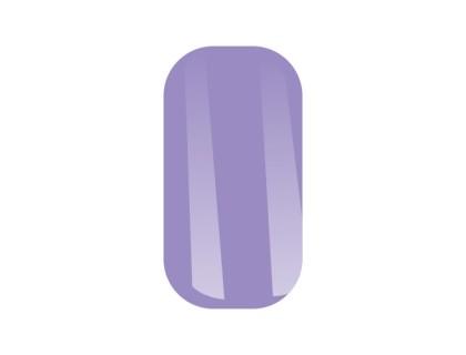 Гель-лак uv/led №13, цвет вечерняя прохлада 6 мл.