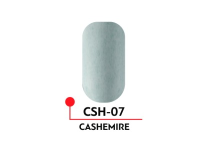 Гель-лак CASHEMIRE №07 (5 мл)