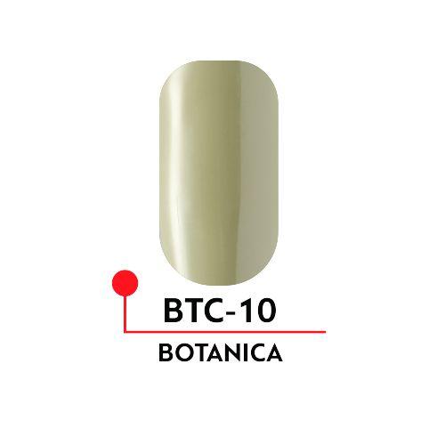 Гель-лак Formula Profi BOTANICA №010 (5 мл)