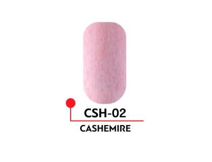Гель-лак CASHEMIRE №02 (5 мл)