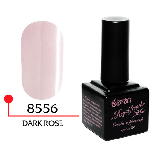 Основа корректор Dark Rose 10мл